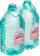 вода Архыз 2 бутыли по 5л